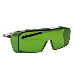 LUNETTE DE PROTECTION LASER K0295