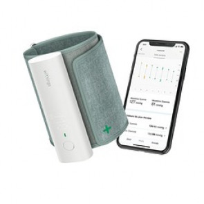 TENSIOMETRE BPM CONNECT WITHINGS