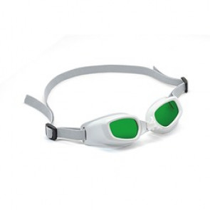LUNETTE DE PROTECTION LASER PATIENT DENT