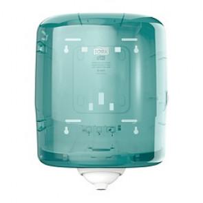 Distributeur Tork Reflex Plus Bleu