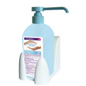Support pour flacon 500 ml
