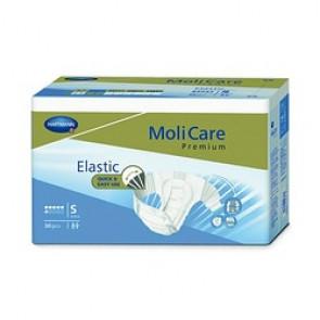 MoliCare Premium Elastic