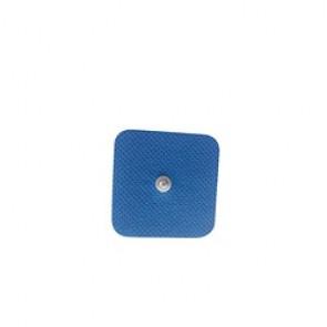 Electrode Tens Bout. Press