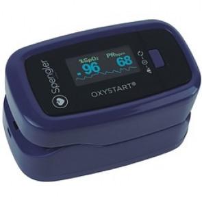 Oxymètre Oxystart Myrtille