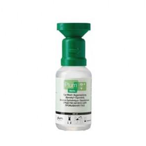 Flacon lave œil 200 ml 0.9%NaCL