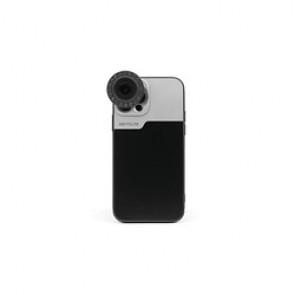 Kit de connexion DERMLITE pour Iphone 12