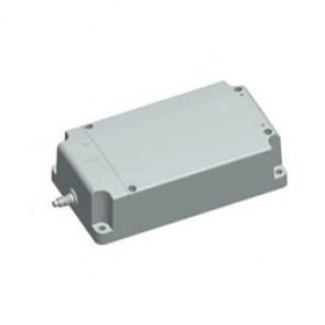 Batterie pour divan iQuest et iDuolys