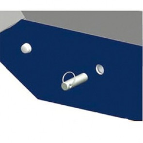 Coupe circuit pour divan iQuest et iDuolys