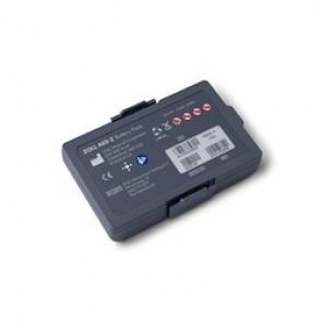 Batterie Lithium pour défibrillateur AED3