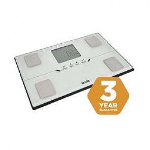Impedancemetre BC401 Blanc Tanita
