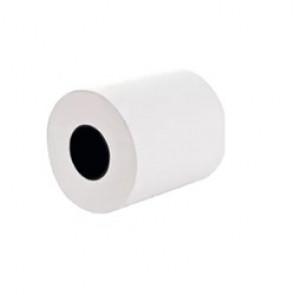 Rouleaux de papier thermique pour DC430 et DC360 TANITA