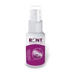 Vaporisateur de poche 50 ml Hypochlorite de sodium Ront
