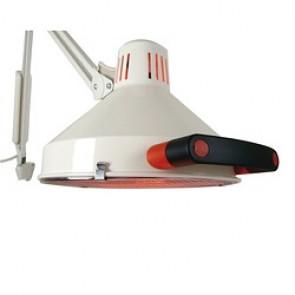 Lampe infrarouge IRG 250 Watts