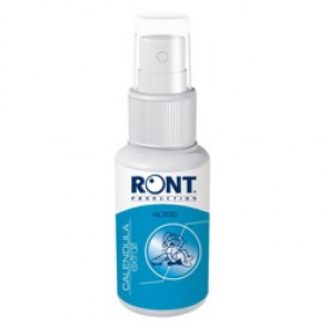 Spray contre les bosses Calendula Ront 50 ou 110 ml