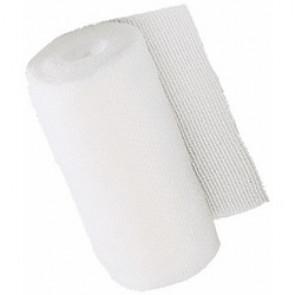 Bande super extensible pour bandages