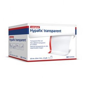 Bande adhésive Hypafix double barrière