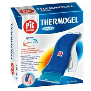 Compresse Chaud/froid Thermogel Extra Confort