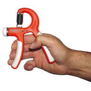 Musclet hand grip