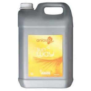 Nettoyant désinfectant Anios R