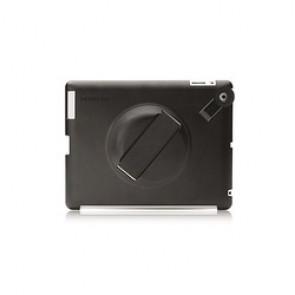 Kit connexion Dermlite - iPad