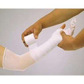 Bandage Ouate SOFFBAN