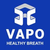 VAPO HEALTHCARE