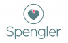 SPENGLER