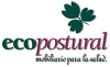 ECOPOSTURAL