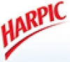 HARPIC