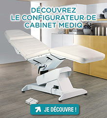 Configurateur de Cabinet