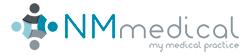 Matériel médical NMmedical